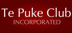 Te Puke Club